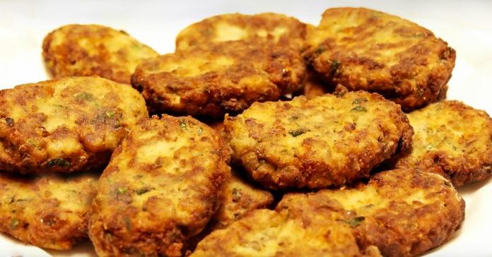 Рецепты из баклажанов и мяса